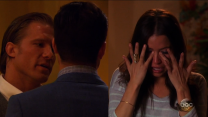 Contestants Threatens to Kill Someone, Kristen Bristowe Admits to Having Sex and More in the Upcoming Season of The Bachelorette