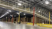Whirlpool Corporation Officially Opens New Distribution Center in Tulsa, Oklahoma Expanding Footprint and Supporting Creation of New Jobs