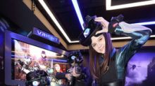 KT Corp. and GS Retail Expands Joint VR Business 'VRIGHT'