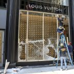 Chicago Luxury Stores 'Hardest Hit' by Looting, Added Security in the Works