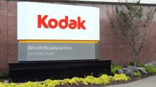 Controversy Isn't a Reason to Dump Kodak Stock