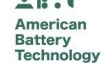 American Battery Metals Corporation Provides Company Update