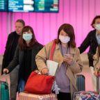 Coronavirus: China virus death toll jumps to 41