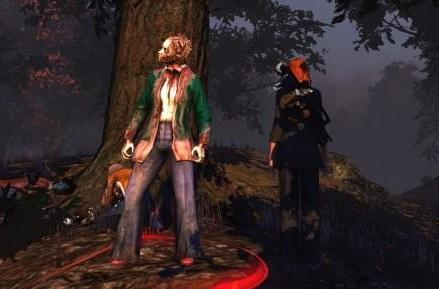 The Daily Grind: What was the last good grouping experience you had with strangers?