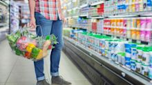 The midlife guide to what your grocery shopping says about you... Take our quiz and find out