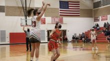 WMU women's hoops team gives Paw Paw freshman Katelyn Baney first scholarship offer