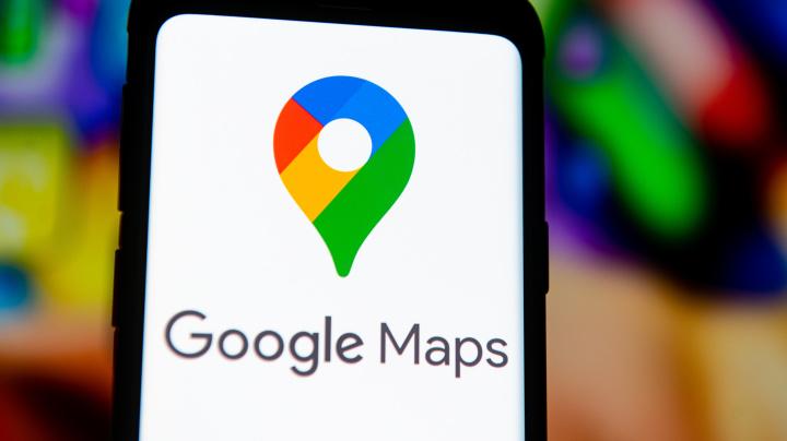 Neu bei Google-Maps: Sprach-Assistent fürs Auto