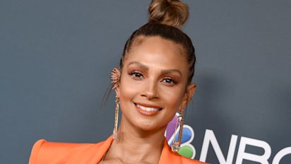 Alesha Dixon: BGT's silliness is what we need
