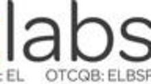 Engagement Labs Five for One Share Consolidation Now Effective