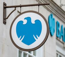 Barclays to Cut Investment-Bank Bonuses as Bramson Looms: FT