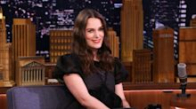 Keira Knightley Is Every Parent Whose Kid Loves 'Paw Patrol'