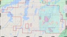 Secova's Eagle River Project in the Windfall Lake District to Get Extensive Exploration