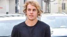 Justin Bieber to Portray Cupid, the God of Love and Attraction, in New Animated Movie