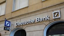 Why the Fed Just Reprimanded Deutsche Bank and What It Means Going Forward