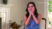 The Bachelorette's Becca Kufrin Is Already Engaged: 'It Was the Happiest Moment of My Life!'