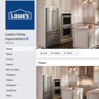 Home Depot Is Getting a Big Boost From Hurricane Recovery and Rising Home Values