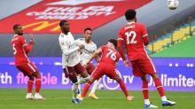 Liverpool x Arsenal | Onde assistir, prováveis escalações, horário e local; Atual campeão com baixa importante