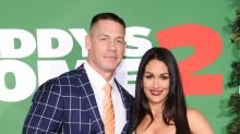 Why the internet doesn't believe Nikki Bella and John Cena's breakup was legit