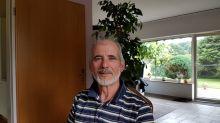 Er kam als Gastarbeiter nach Deutschland – und blieb wegen der Liebe