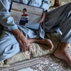 Taliban prisoner release re-opens wounds for victims' families
