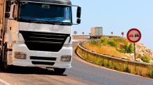 Why XPO Logistics Stock Dropped 10%