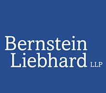 HFFG INVESTOR FILING DEADLINE: Bernstein Liebhard LLP Reminds Investors That only 1 Day Remains until the Deadline to File Lead Plaintiff Motion in a Securities Class Action Against HF Foods Group Inc.