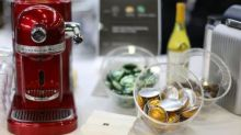 KitchenAid's poor customer service has got trouble brewing