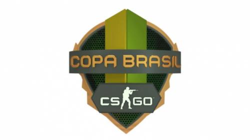T Show e Team One seguem na briga pela liderança da Copa do Brasil de CS:GO