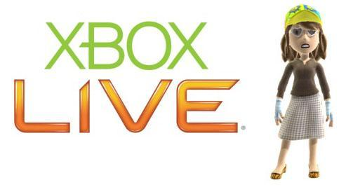 Xbox Live family subscription plan available starting in November for $99