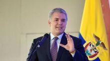 Tensión en Colombia por el inminente desembarco de tropas de EE.UU.