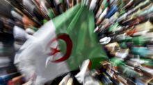 22 février 2019 : il y a six mois, l'Algérie se soulevait contre ses dirigeants