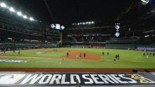 What to Expect From the Dodgers and Rays in World Series Game 1