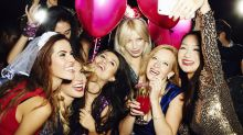 Bride called out for sending hen party guests an itemised bill
