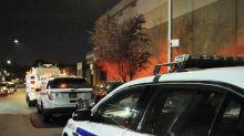Police disperse wedding with 300 people for breaking COVID-19 rules, NY officials say