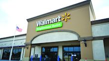 What could a Walmart/Humana deal mean for Alabama health care?