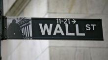 Trade Desk (TTD) Stock Pops On Earnings & Sales Beats