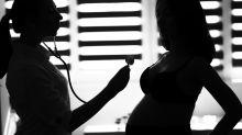 Aborto, quanto pesa l'obiezione di coscienza nell'applicazione della legge