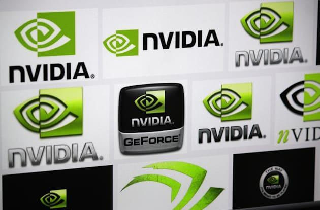 ​NVIDIA aims its first patent lawsuit at Samsung and Qualcomm