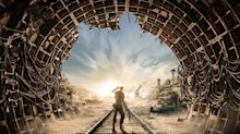 "Metro Exodus preview: ""It's nice to be liked by everybody, but we want to be rockstars"""