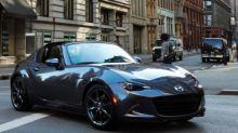 Mazda Tops Consumer Report's Auto Brand Rankings, Tesla Tumbles Down List