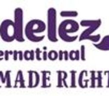 Mondelēz International to Report Q4 and Full Year 2020Financial Results on January 28, 2021