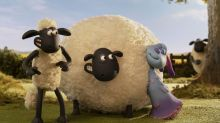 REVIEW: Aliens are a refreshing addition in 'A Shaun The Sheep Movie: Farmageddon'