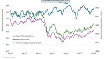 EIA Downgrades US Gasoline Demand Estimates for 2018