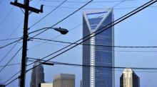 Duke Energy to pay $3.5M fine over Progress merger issues