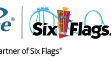 Credit One Bank Becomes Proud Partner Of Six Flags