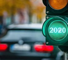 2020 J.D. Power Quality Scorecard Out: Who Wins, Who Loses?