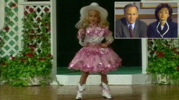 20 Years After JonBenet Ramsey's Murder, Where is Her Family Today?