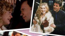 Verliebt, verlobt, verheiratet oder getrennt? Das wurde aus den beliebtesten Filmpärchen