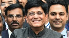 Interim Budget 2019 PDF: Full text of Piyush Goyal's speech in Parliament; finance minister dangles pre-poll carrot for middle class ; download here
