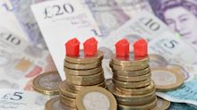 Nearly half of working renters 'one pay cheque away from losing home'